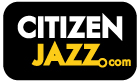 citizen jazz