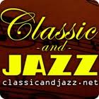 classic and jazz
