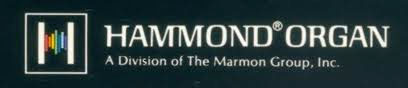 hammond marmon group